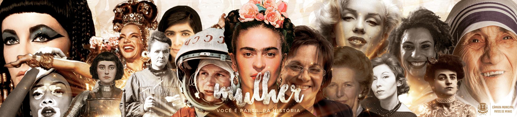 MULHER_WALLPAPER