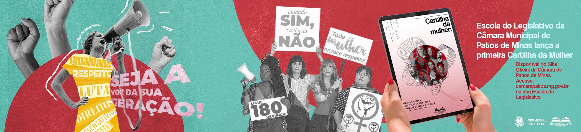 banner_site_cartilha_mulher