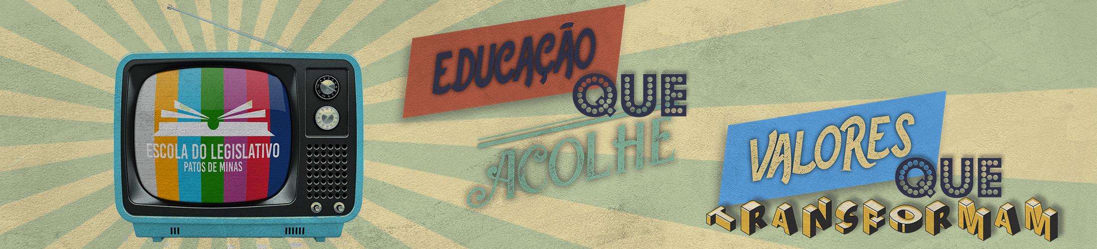 Banner_Escola_do_Legislativo